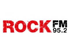 Радио Rock FM: 90s