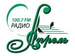 Радио Апрель