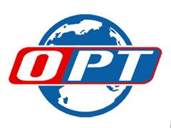 Оренбургское региональное телевидение (ОРТ)