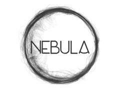 Радио Nebula