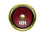 радиостанции 101.ru: Классика Жанра