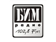 БИМ-Радио