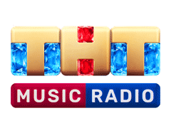 ТНТ Музыка Радио