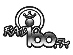 100: Lounge