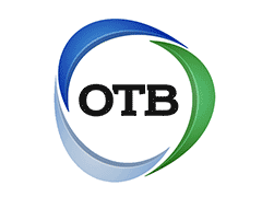 Телеканал ОТВ (Екатеринбург)