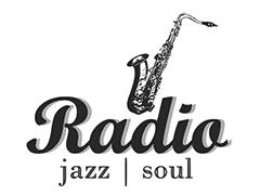 RadioJ