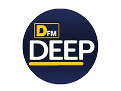 DFM: Deep