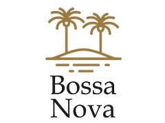Радио Монте-Карло: Bossa