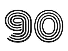 Радио DFM: Дискач 90-х