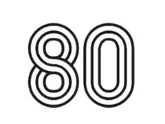 Record: 1980-e