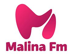 Малина FM