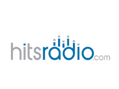 HitsRadio 977: Hip Hop/RNB