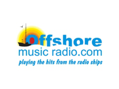 Offshore Music Radio